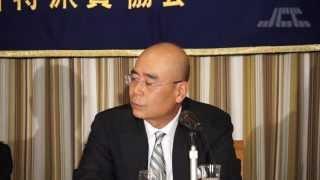 すきやばし次郎 小野二郎 料理評論家 山本益博(3)