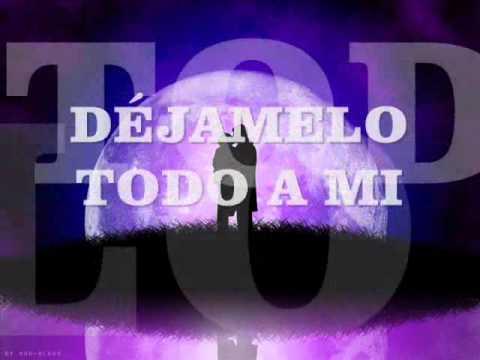 Lay it all on me - Rudimental ft Ed sheeran (subtitulada al español)