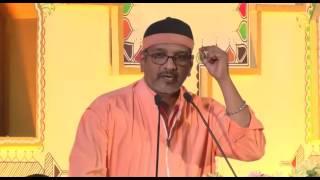 lokmanthan 2016 swami mitranand ji