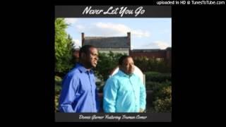 Baixar Never Let You Go (New Single 2015)