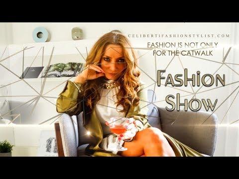 Fun, Fashion, Furniture! Show | Copenhagen