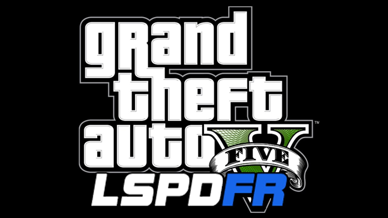 GTA 5 Tutorial - How to Install LSPDFR and Mods