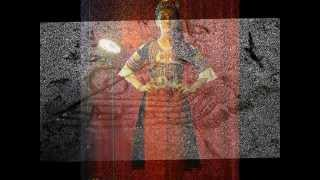 Nusha - Katerino mome