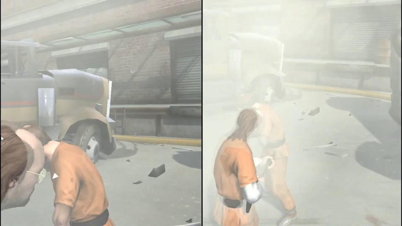 Как настроить свой геймпад для эмуляции xbox через x360ce