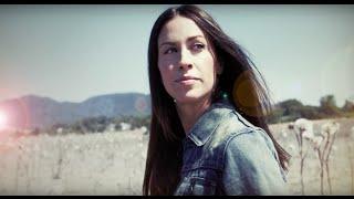 Alanis Morissette   Guardian (official Lyric Video)