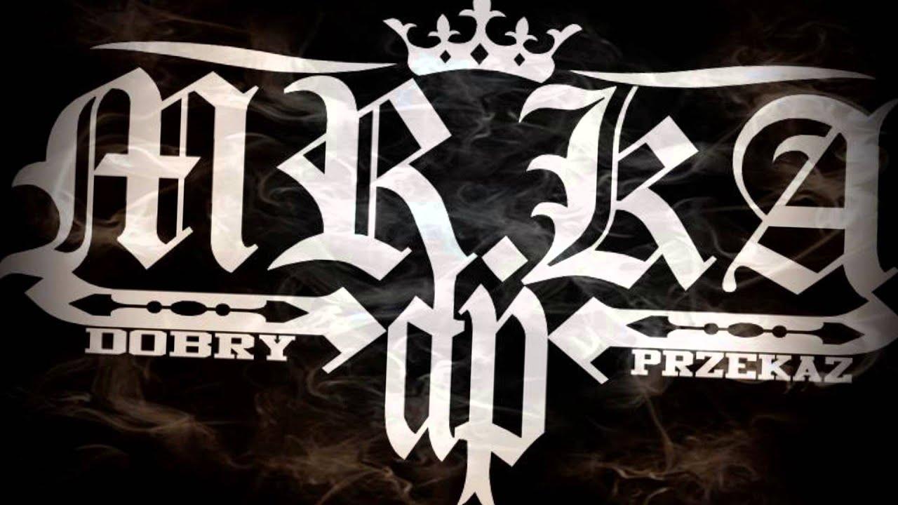 Download TomSon LOZ & Mr.Ka - Kozak Frajer