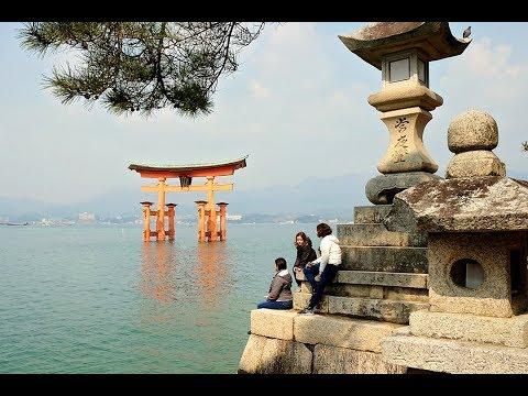 Don't Miss Out on Miyajima Island, Japan | Wanderlust Storytellers