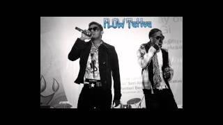 Sollamal Pogathey-Flow Tattva feat Viveck ji ( FULL SONG) HD
