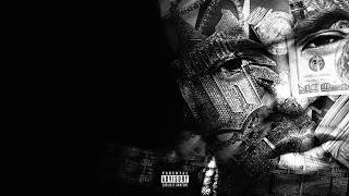 Yo Gotti - Betrayal (I Still Am)