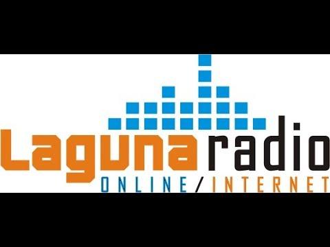 Laguna Radio Live Stream
