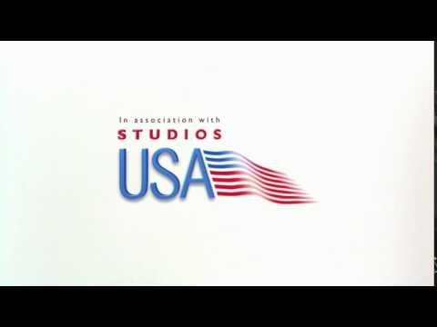 Studios USA/NBCUniversal Television Distribution (2000/2014)