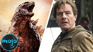 Top 10 Times Movie Trailers Lied to You