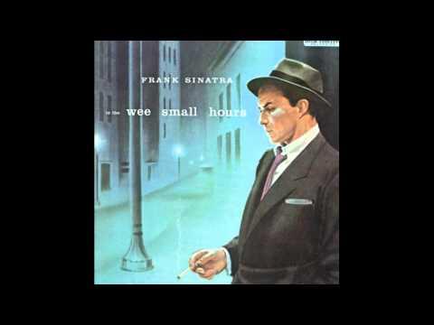 Frank Sinatra   Deep In A Dream