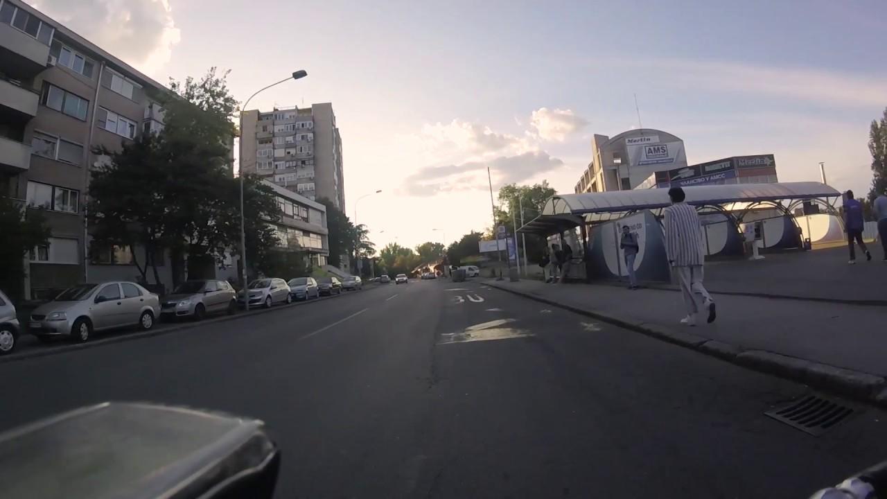 mapa beograda vozdovac ulice kumodraska ulica, Beograd, Vozdovac   Kumodraska street, belgrade  mapa beograda vozdovac ulice