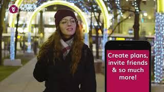 Roam Local TV Commercial