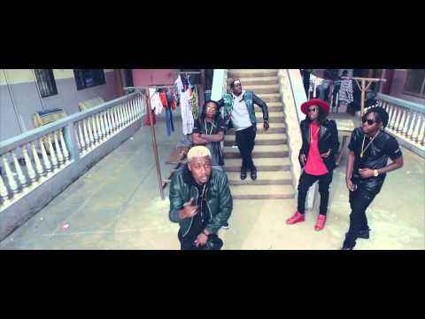 Kiff No Beat – Ca Gate Coeur