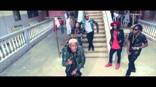 video kiff no beat la vie de louga
