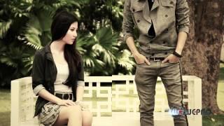 [Trịnh Thăng Bình] Đã lâu không gặp [Official Music Video] HQ
