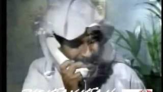 عبدالله الرويشد - شاغلتني