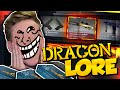 QUEST FOR THE DRAGON LORE?! (CS:GO Cobblestone Case Unboxing)