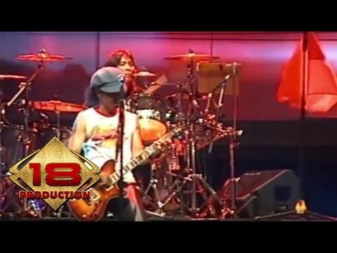 Slank - Yang Manis  (Live Konser Bangka 22 Maret 2006) Mp3