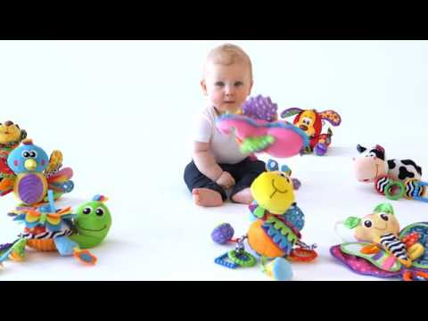 Playgro Активна играчка Камила #gCCUrc4Bhp8