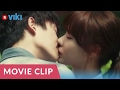 Whatcha Wearin'? | Ji Sung & Kim Ah Joong Kiss On The Street [Eng Sub]