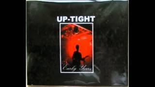 Up-Tight - Non-Title