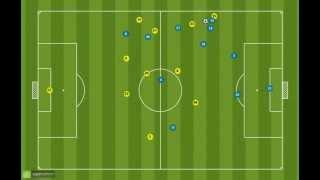 Catania-Pescara | Serie A | Giornata 37 | 12 Maggio 2013