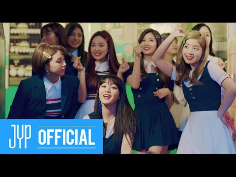 Image result for TWICE SIGNAL mv