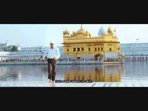 Watch Rab Ne Bana Di Jodi Online Free | Rab Ne Bana Di ...