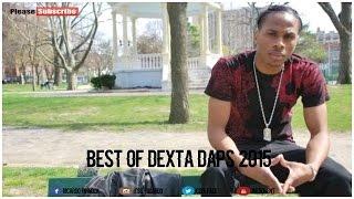 best of dexta daps  2015  morning love 7 eleven jealous ova
