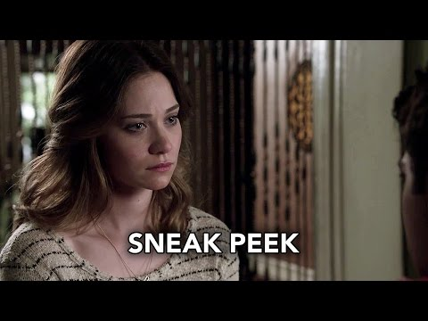The Fosters: 4x20 Until Tomorrow - sneak peak #1