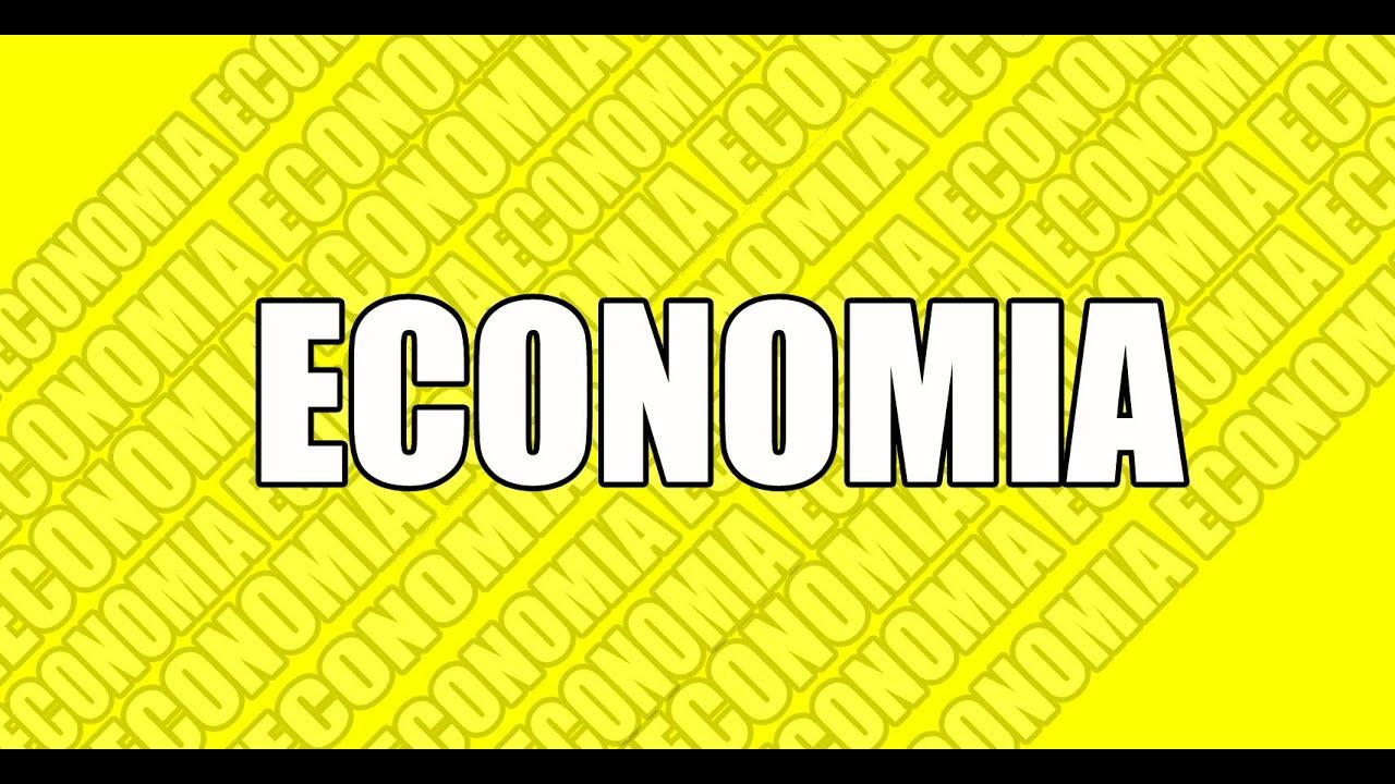 ECONOMIA - Orientamento Universitario - YouTube