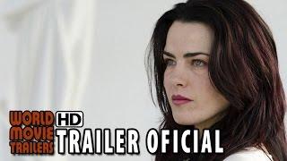 A FLORESTA QUE SE MOVE Trailer Oficial (2015) - Gabriel Braga Nunes [HD]