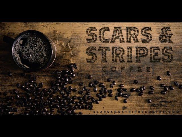 S&S 2019 Branding Video