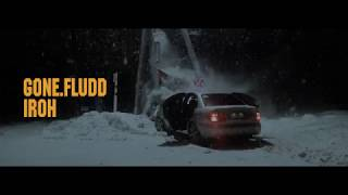 Смотреть клип Gone.Fludd & Iroh - Зашей