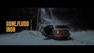 Gone.fludd & Iroh - Зашей