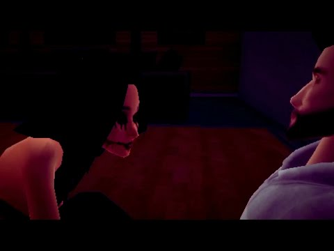 Avakin Life: Gayuma / Love Potion (with voice over)