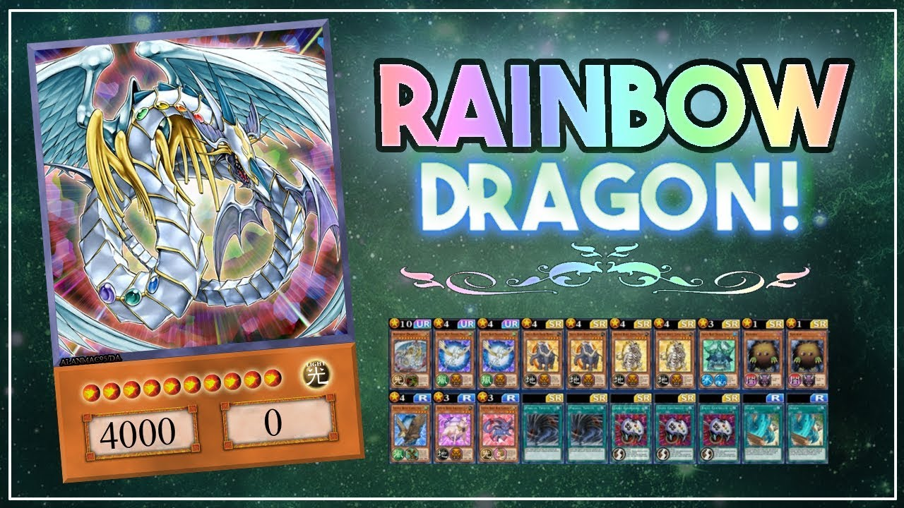 In response to your edit, look at the second example I provided. If you zoom in, you can see Alan's watermark on Rainbow Dragon's portrait border in the thumbnail. It proves it's his. The artwork is even mirrored like Alan's. But no one would see a watermark in a tiny thumbnail display.  https://i.ytimg.com/vi/gCDWssB8VlI/maxresdefault.jpg