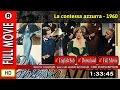 Watch Online: La contessa azzurra (1960)