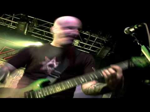 Anthrax- Death rider- Live- HD mp3