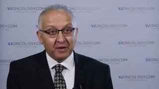 The delivery of niraparib and rucaparib as ovarian cancer treatment options