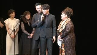 2017年6月17日にミュージカル『レ・ミゼラブル』が、帝国劇場で初めて幕...