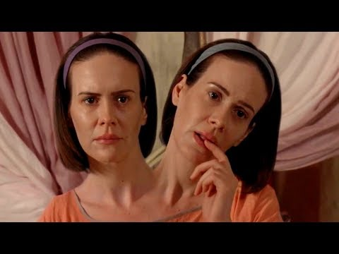 4 Best And 4 Worst American Horror Story Episodes