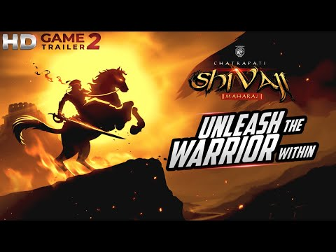 legend of maratha warriors - informative game hack