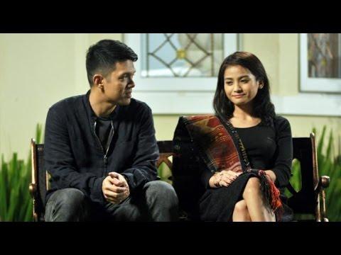 Lamaran (2015) | (Indonesia Movie) | Acha Septriasa, Reza Nangin, Ari Kriting, Sacha Stevenson