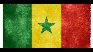 دول و معالم / بماذا تشتهر السنغال / #66
