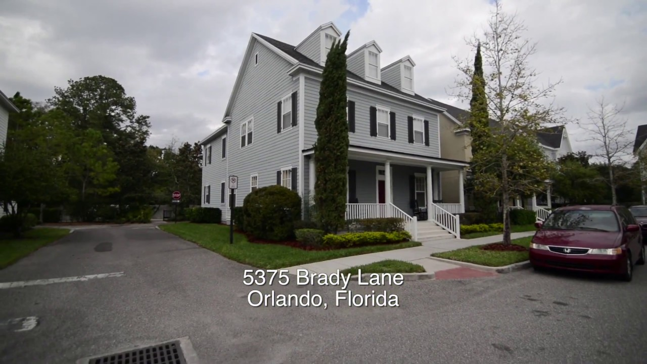 Brady Ln Storage in Lafayette, IN   Whitepages