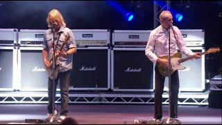 Status Quo - Down Down - Download,Donington Park 14-6 2014